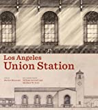 Los Angeles Union Station, , 1606063243