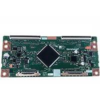 JahyShow T-con Board Sharp RUNTK5261TP (ZH) 5261TP