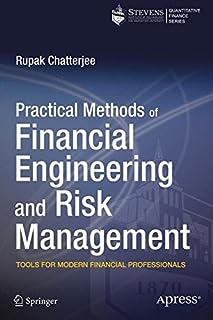 principles of financial engineering academic press advanced finance rh amazon com