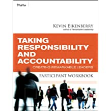 valuing collaboration and teamwork participant workbook creating remarkable leaders