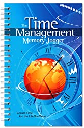 The Time Management Memory Jogger