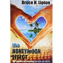 Honeymoon Effect;The