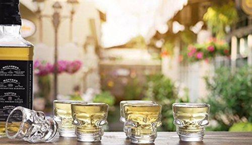 Palais Glassware