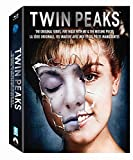 7-twin-peaks-the-original-series-fire-walk-with-me-the-missing-pieces-blu-ray