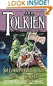 #8: Sir Gawain and the Green Knight; Pearl; [and] Sir Orfeo
