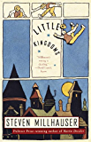 Little Kingdoms (Vintage Contemporaries)