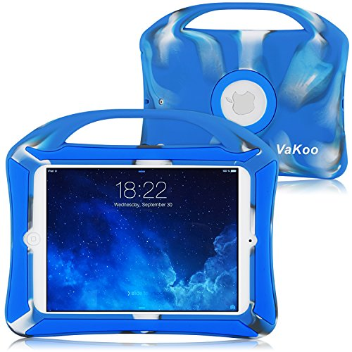 Childproof Shockproof Silicone Portable Weight product image