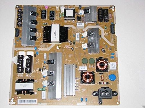 Samsung UN55JU6700 UN55KU6500 Power Supply BN44-00807A