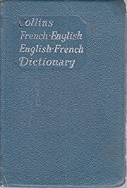 Collins French-English, English-French…