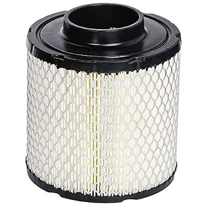 HIFROM 7082037 Air Filter Cleaner Replacement for ATV Polaris 500 570 Crew ETX ACE 570 500 570 Ranger Ranger Crew 570-6 Ranger ETX Sportsman 570 Sportsman ACE Sportsman ACE 570: Home & Kitchen