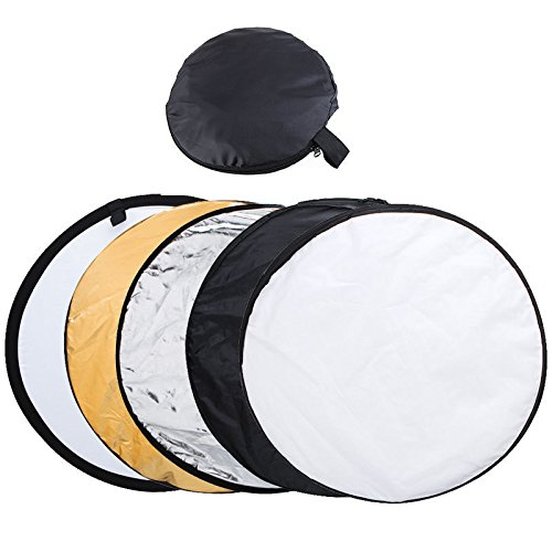 photography-studio-5-in-1-multi-disc-photo-collapsible-light-reflector-43-110cm