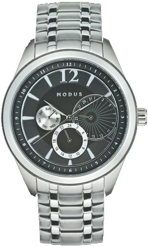 modus-ga4601000a4q-gentlemens-sport-watch-stainless