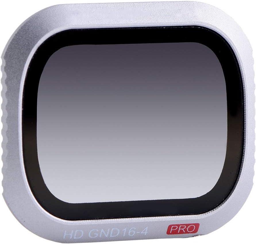 Professional ND8-GR ND16-4 ND32-8 Mavic 2 PRO Drone Camera Lens Filter Drone Camera Lens Filter