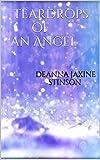 Free eBook - Teardrops of an Angel
