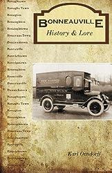 Bonneauville - 2nd Edition