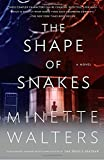 The Shape of Snakes (Vintage Crime/Black Lizard)