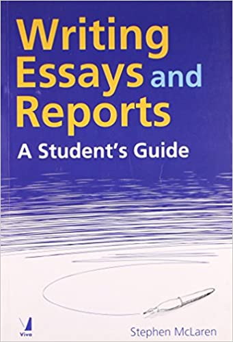 Highest quality essays for sale
