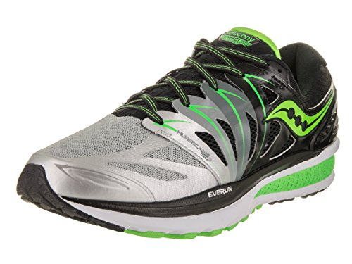saucony-mens-hurricane-iso-2-wide-blk-sil-slm-running-shoe-85-wide-men-us