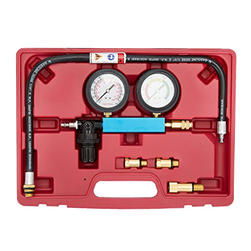 OEMTOOLS 27267 Cylinder Leakage Tester by OEMTOOLS (Image #1)