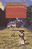 img - for Pollyanna (Puffin Classics) book / textbook / text book