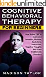 Cognitive Behavioral Therapy For Begi...