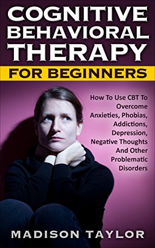 How to overcome depression without seeing a therapist?