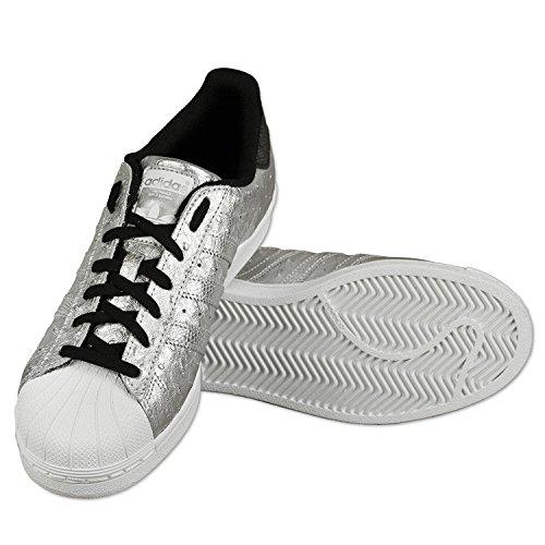 adidas-originals-mens-superstar-silvmtsilvmtftwwht-115-medium-us
