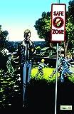 Walking Dead #70