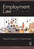 img - for Employment Law: Eighth edition book / textbook / text book