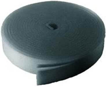 Amazon.com : Deck-O-Seal Deck-O-Foam 1/2 X 3 Dkf-1 ...