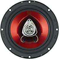 Boss Audio CH6520 6 1/2IN 2-WAY SPEAKER CHAOS 250W MAX POWER