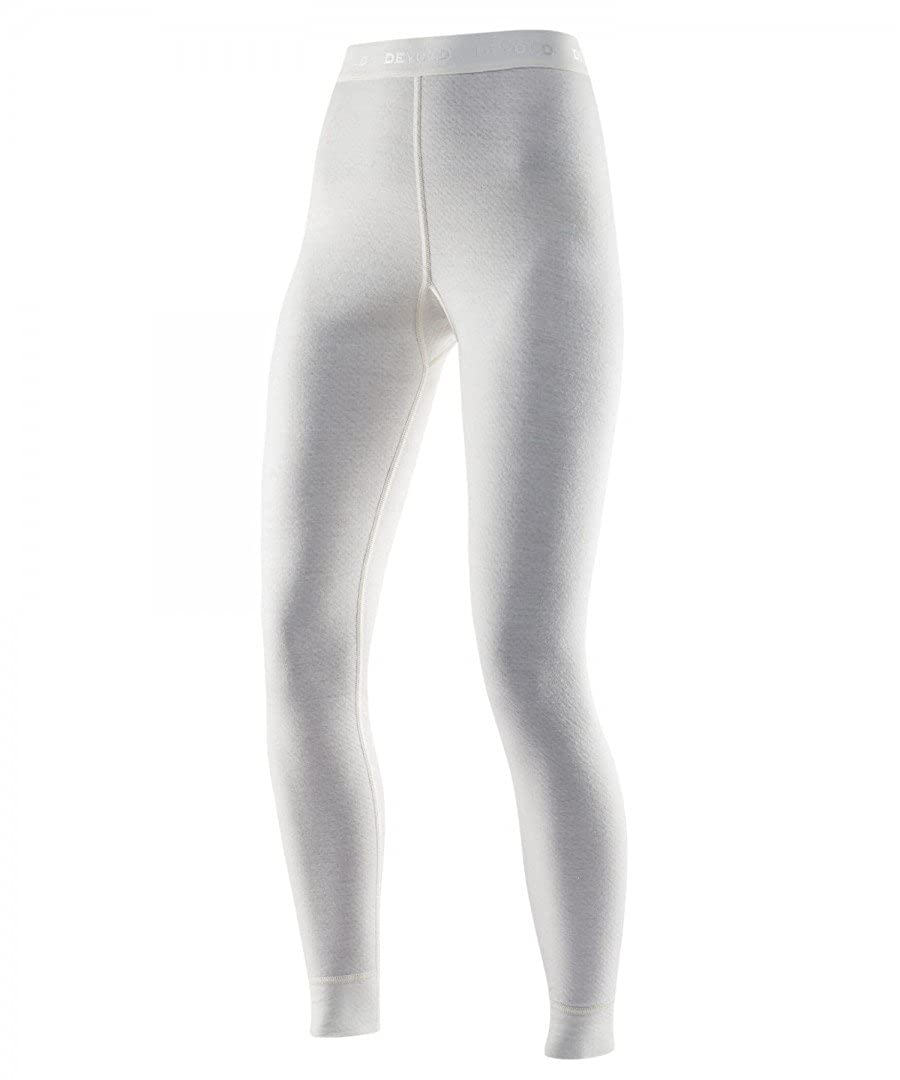 Devold Damen Funktions-Unterhose Duo Active Long Johns