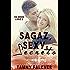 Sagaz, sexy e secreto (Os irmãos Reed Livro 2)
