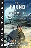 Image of Dark Tales: The Hound of the Baskervilles: A Graphic Novel