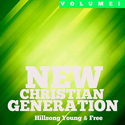 New Christian Generation, Vol. 1