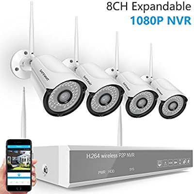 full-hd-security-camera-system-wireless-1