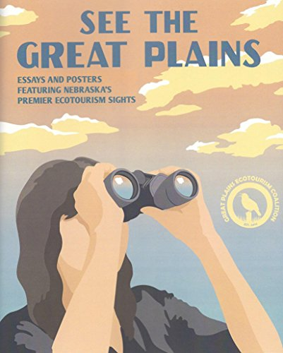 See The Great Plains