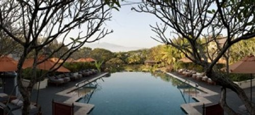 infinity-pool-in-a-hotel-four-seasons-resort-chiang-mai-chiang-mai-province-thailand-poster-print-30