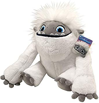 Abominable - Peluche 984