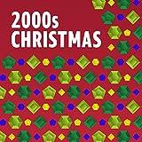 2000s Christmas