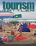 img - for Tourism Tattler December 2012 (Volume 9) book / textbook / text book