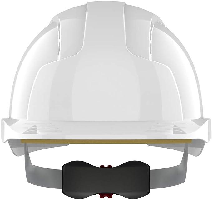JSP eVOlite avec radverschluss blanc