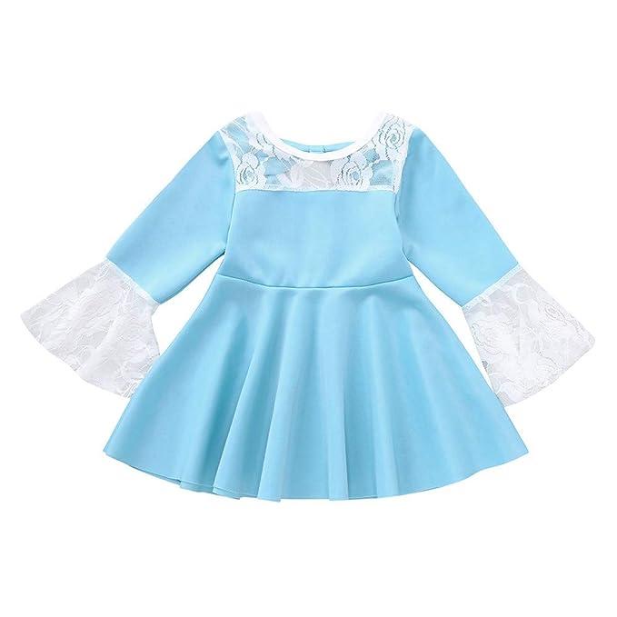 Mädchen Herbst Kleidung Kinder Pullover Langarm Stickerei