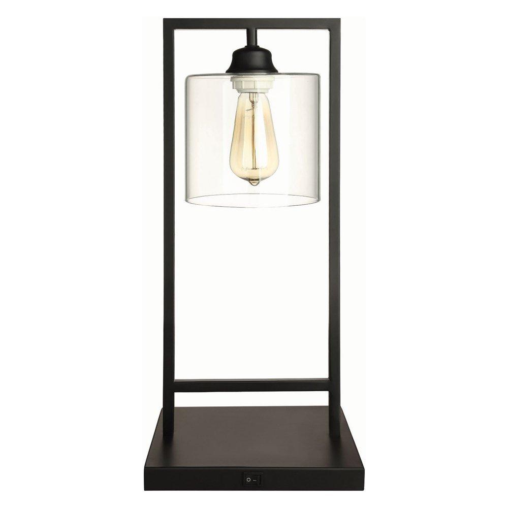 Coaster 902964-CO Company Of America Table Lamp, Table Lamp