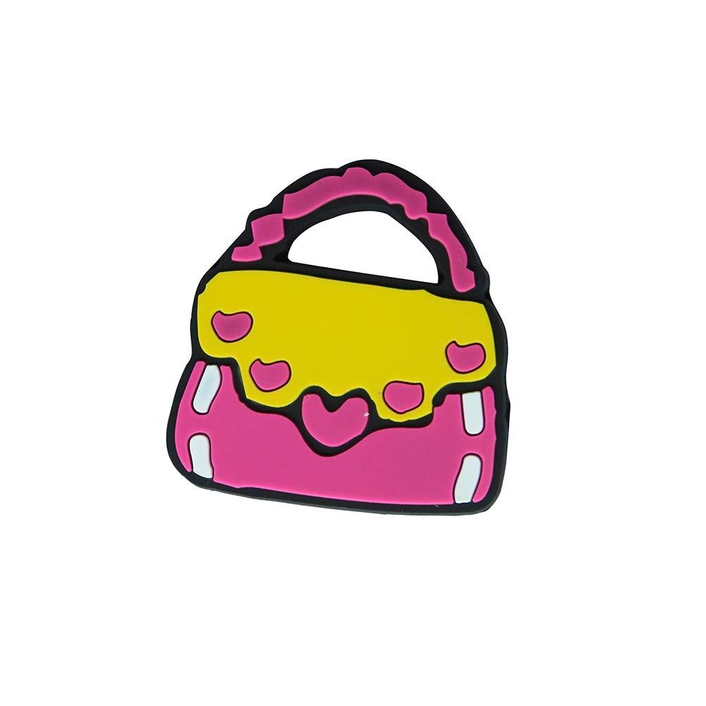 Peterpoint Toddler Backpack School Bag''Handbag'' Patch