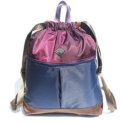 5d054dc006 Waterproof Drawstring Bag