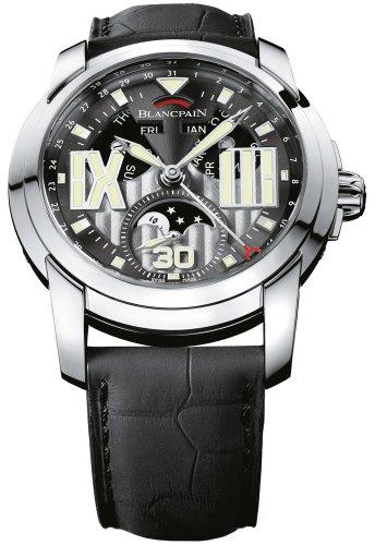 blancpain-l-evolution-grey-dial-black-crocodile-leather-mens-watch-8866-1134-53b