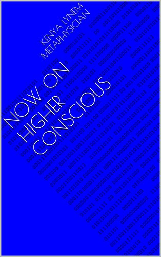 Download Now ON Higher Conscious Pdf