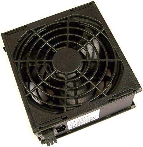 IBM 09N9474 xSeries 92MM HotSwap Fan Assembly 09N9473