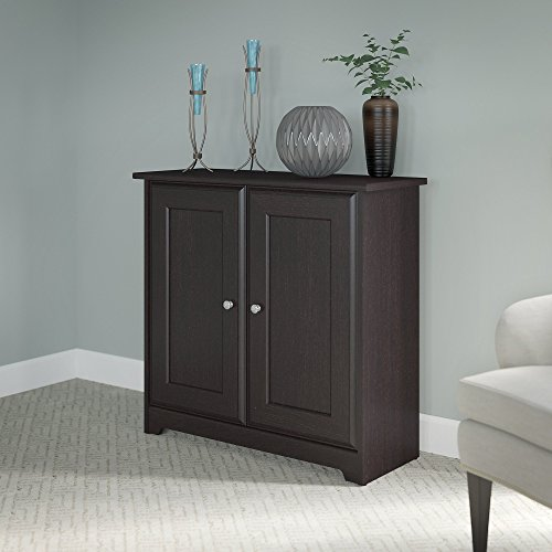 Cabot Small Storage Cabinet Doors
